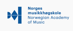 Logo Norwegian Academy of Music